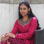 Pradyota Prakash