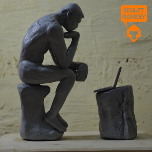 The Modern Thinker - Final - 02