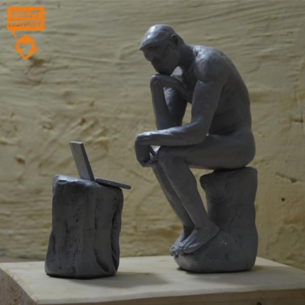 The Modern Thinker - Final 01